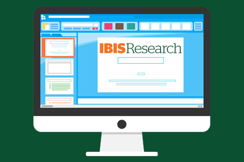 Introduction to IBISResearch